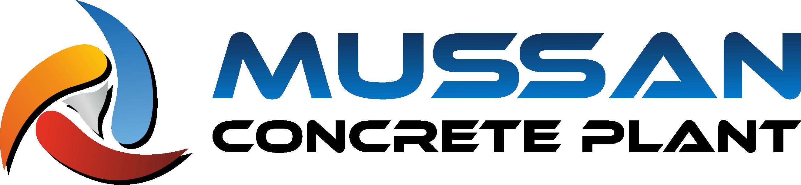 Mussan Concrete Plant